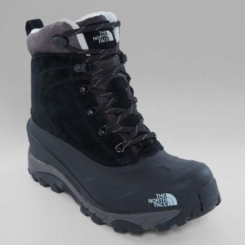 M CHILKAT III BOOT (39V6WE3)