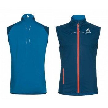ZEROWEIGHT RUNNING VEST (370302-20360)