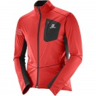 RS SOFTSHELL JKT M (397108)