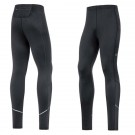 R3 THERMO TIGHTS (100531-9900)
