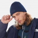 134343-the-north-face-jim-beanie-a5wh-6hv.jpg