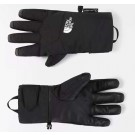 GUARDIAN ETIP SKI GLOVES (3M3H-JK3)