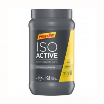 100162-powerbar-isoactive-drink-lemon.jpg