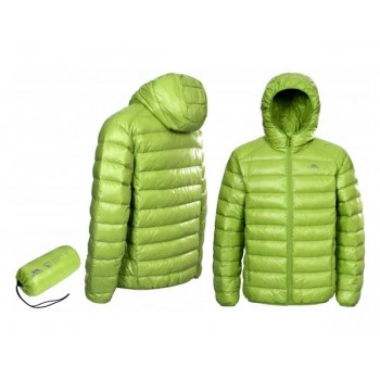 119291-trespass-ramirez_m-down-jacket-majkski20001.jpg
