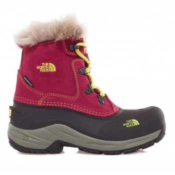 121481-the-north-face-g-mcmurdo-boots-av5ydwf.jpg