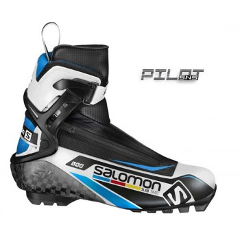 122149-salomon-s-lab-skate-377493.jpg