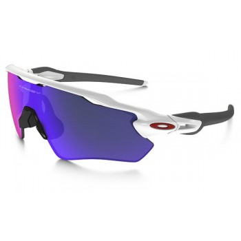 122190-oakley-gafas-oo9208-18-radar-ev-positive-red-iridium.jpg