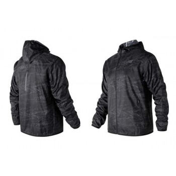 128179-new-balance-windcheater-jacket-mj71042bfs.jpg