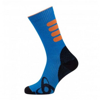 ALLROUND SOCKS LONG (776630-20364)