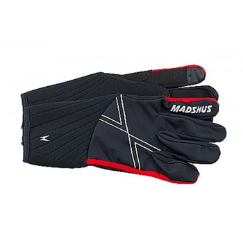 RACING GLOVES (N17510600)