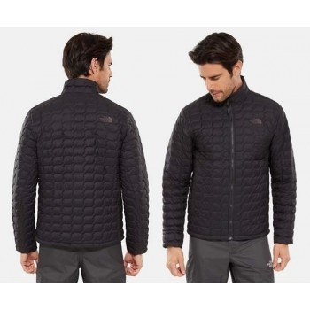M THERMOBALL JACKET (3RXA-XYM)