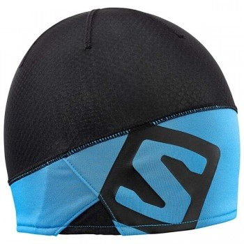 RS PRO BEANIE (402921)