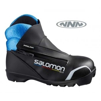 131604-salomon-rc-prolink-jr-405570.jpg