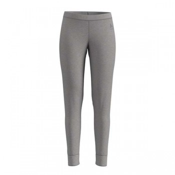 BOTTOM PANT NATURAL 100% MERINO WARM (131684)