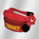 DRINKBELT-THERMO