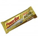 BARRITA ENERGETICA POWERBAR C2 MAX CHOCOLATE 65gr.