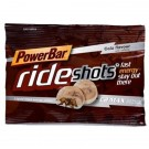RIDE SHOTS POWERBAR COLA 60gr.