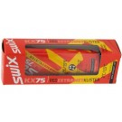 KX75 RED EXTRA WET KLISTER 2ºC / 15ºC