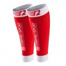 116572-compressport-pro-r2-swiss-calf-sleeves-red.jpg