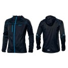 M FUJITRAIL PACKABLE JACKET (110555/0904)