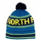 118865-the-north-face-ski-tuke-iv-beanie-a6w6n6q.jpg