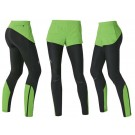 TIGHTS WINDPROOF ZEROWEIGHT LADY (670161)
