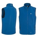 121866-trespass-othos-m-full-zip-fleece-gilet-maflgij10001.jpg