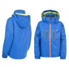 121880-trespass-antonio-boys-ski-jacket-mcjkskk20007.jpg