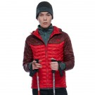 125253-the-north-face-m-thermoball-hoodie-cmg9mld.jpg