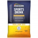 MAXIM SPORTS DRINK LIMON 60GR
