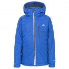CORNELL II K WATERPROOF JACKET (UCJKRAM10005)