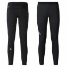 TIGHTS LOGIC ZEROWEIGHT (622131)