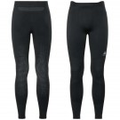 SUW BOTTOM PANT PERFORMANCE WARM (188052-60064)
