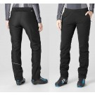 133959-salomon-agile-warm-pant-w-403914.jpg
