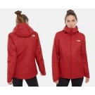 W QUEST INSULATED JACKET (3Y1J-619)