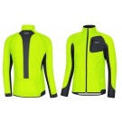 R3 PARTIAL WINDSTOPPER SHIRT (100287-0899)