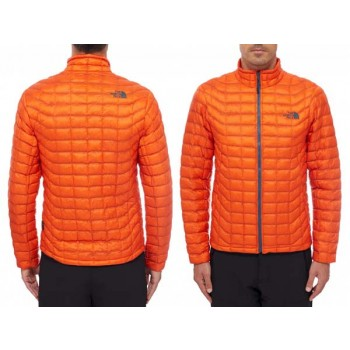 121916-the-north-face-thermoball-jacket-cmh0btt.jpg