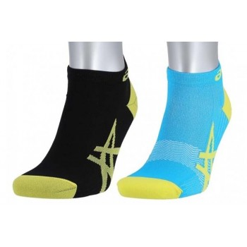 2PPK LIGHTWEIGHT SOCK (130888/001)