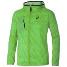 119867-asics-fujitrail-packable-jacket-121666_4191.jpg