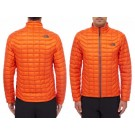M THERMOBALL FULL ZIP JACKET (CMH0BTT)