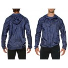 123731-asics-fujitrail-packable-jacket-130008_0189.jpg