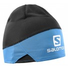 RS PRO BEANIE (394914)