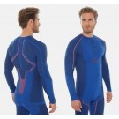 M PRO LONG-SLEEVE TOP (3Y2A-G42)