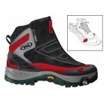 BOTTES TSL STEP-IN TREK (PFCIT)