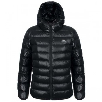 119283-trespass-martine-w-down-jacket-fajkski20001.jpg