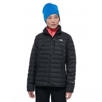 W MORPH DOWN JACKET (2TF8JK3)
