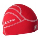 HAT RACE WARM OLYMPIA SUISSE 791930