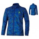119860-asics-lightweight-jacket-121627_8112.jpg