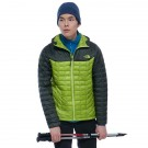 125251-the-north-face-m-thermoball-hoodie-cmg9jam.jpg