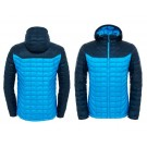 125252-the-north-face-m-thermoball-hoodie-cmg9mgy.jpg